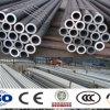 ASTM A554, GB/T19001-2000. AISI 스테인리스 관