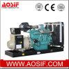 Prijs voor Diesel van de Generator van de Macht van China Wuxi AC 320kw Prijzen