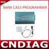 El ECU auto Programmers para BMW CAS3 Programmer