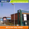 IP65 High Quality LED Street Light Housing