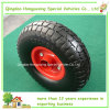 260X85 Foam Filled Wheelchair Wheel con Best Quality