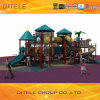 Cidade ao ar livre Series Children Playground de Equipment Sunny (2014SS-15601)