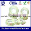 Stationery cristalino Adhesive Tape con Strong Adhesive
