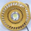 Gas Station Lightのための30W 50W 100W LED Explosionproof Flood Light IP 65 AC 85-265V LED Lamp