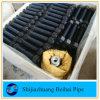 Boulon M12 M16 M20 M8, boulons de goujon de l'acier inoxydable A320 L7 L7m de goujon de M30 B7