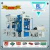 صغيرة مقياس صناعة معدّ آليّ [قت3-15] قالب آليّة كلّيّا يجعل معدّ آليّ