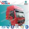 Assy/Hw79 della cabina/cabina camion di HOWO