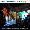Indoor Slim haute Definition Douceur Ultra Light LED Display