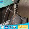 Steel macinante Ball per Chemical Industry