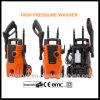 Máquina de alta presión de la limpieza del motor del cepillo (HXD-1 70bar 1400W)