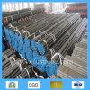 Pijp 40mm van het staal Buis van het Staal van de Pijp van het Staal van de Diameter de Naadloze