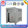 la Banca di CA Load di 1000kw Portable per Generator Testing