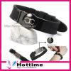 Schmucksache-Art- und Weisearmband-Armband
