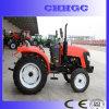 農業のTractor 30HP 2WD Agricultural Mini Tractor Compact Tractor