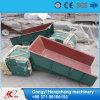 Macchina di vibrazione elettromagnetica dell'alimentatore del cavo di Hc in Cina