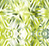 PVC-Verkleidungs-Decken-Wand (JX-3904B) (Goldfolie)
