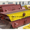 Sandstone, Mineral Ore를 위한 진동 Separation Sieve Machine