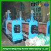Yzyx-20X2 que procesa el expulsor del aceite del Doble-Eje de los anacardos, máquina del molino de aceite