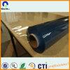 Лист крена PVC ясности использования мешка упаковки нормальный
