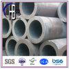 Nuovo tubo d'acciaio all'ingrosso dei prodotti ERW di età