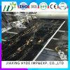 2016天井および壁の装飾の防水材料(RN-07)のための熱い押すPVCパネル
