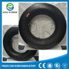 14.9-30 Câmara de ar de pneu para veículos da exploração agrícola