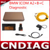 Best Price for BMW Icom A2+B+C Diagnostic & Programming Tool