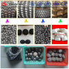 Fabrik Supply Pulverized Coal Ball Making Machine Made in China