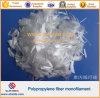 具体的な補強の単繊維のマイクロマクロPpc