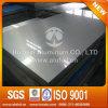 1050/1060/1070/1100 hoja de aluminio