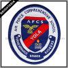 Beroep Geweven Kenteken voor Militaire Luchtmacht (byh-10323)