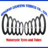 Motorrad-inneres Butylgefäß, Selbstzusatzgerät, Gummigefäß, 2.50-18, 2.75-18, 3.00-18, 3.25-18, 3.50-18, 4.10-18