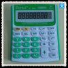 Calcolatore scientifico Wm-Ym-003