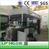 Ytc-4600 zentrale Impresson nichtgewebte Beutel Flexo Druckmaschinen