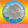 100 acoplamiento Wet Aluminium Hydroxide para Aluminium Fluoride