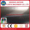 Usine en plastique de natte de plancher de PE