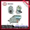 Hors-d'oeuvres neuf du moteur électrique 12V pour le tracteur à chenilles Hyster (128000-1060)