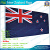 Qualité 160GSM Polyester 100% Royaume-Uni National Flag (J-NF05F09020)