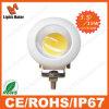 Lml-0415 3.5 '' IP67 Ce 15W Egg LED Worklight Waterproof Black/White LED Work Light