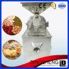 Niedrige Kosten-automatische Edelstahl-Reis-Schleifer-Maschine