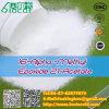 CorticosteroidのPowderの16アルファ-メチルEpoxideの21アセテート(CAS: 24916-90-3)