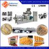 Linha de processamento da máquina das migalhas de pão