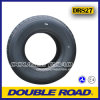 Alles Position Qingdao Import 385/65r22.5 Light Truck Tire