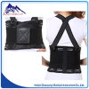 Courroie de chevêtre de taille de support de support arrière de ceinture de maintien de corps de forme