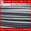 Высокие растяжимые стальные Rebars Gr60 в пачках