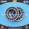 Rodamiento cilíndrico/por completo cilíndrico de la caja de engranajes de Rolleing (NU212M)