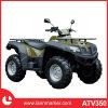 350cc Quad Bike ATV