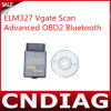 Elm327 Vgate Scan Advanced OBD2 Bluetooth Scan Tool (Support Android и Symbian)