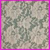 Merletto popolare chimico del Crochet del cotone (6209)