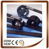 V-Belt de borracha da transmissão da alta qualidade